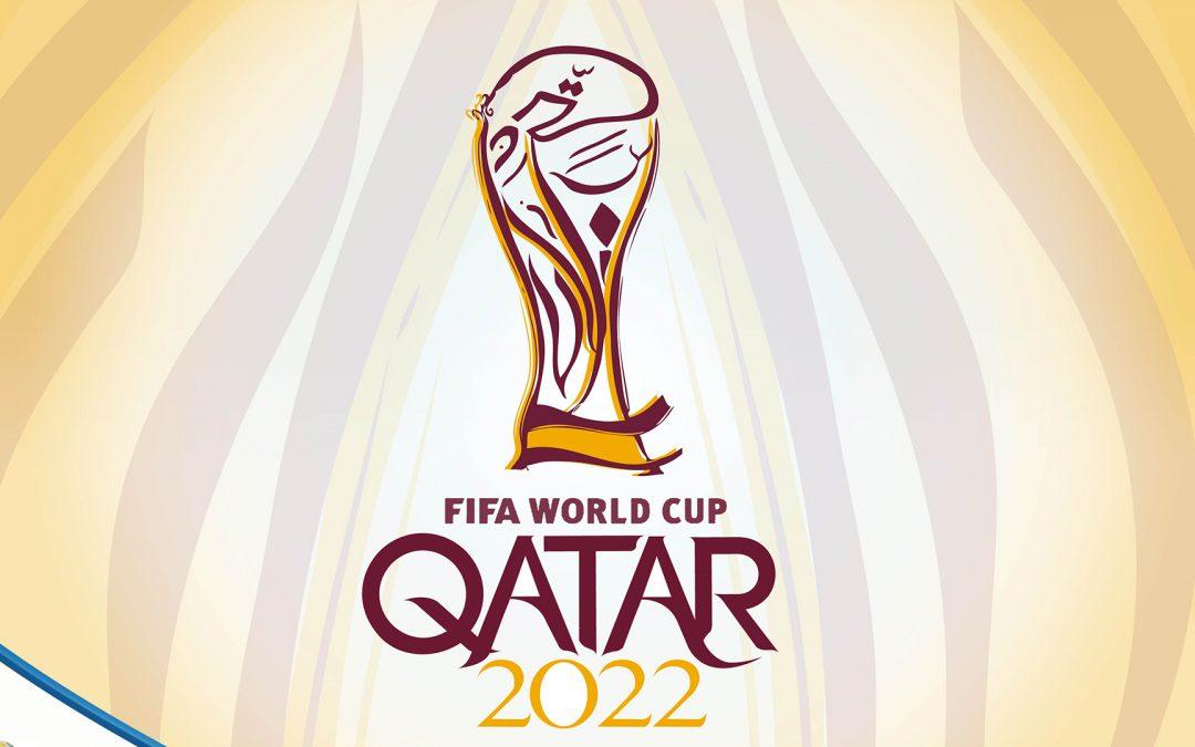 FIFA World Cup 2022 in Qatar