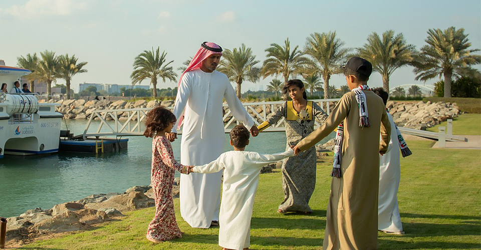 Interesting Facts You Should Know About Qatar