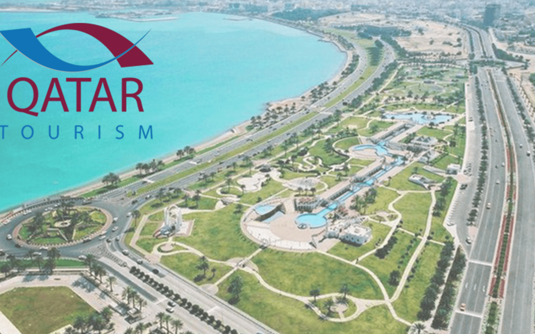 Tourism Projects in Queue for Qatar's High-Profile Development